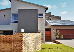 Belladonna,Nelspruit,1202,3 Bedrooms Bedrooms,2 BathroomsBathrooms,House,Belladonna,1000