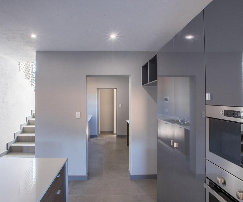 3 Bedrooms Bedrooms,2.5 BathroomsBathrooms,House,1009