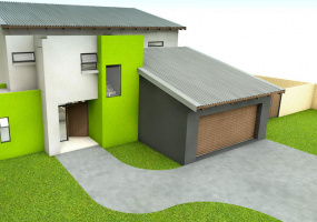 4 Bedrooms Bedrooms,2.5 BathroomsBathrooms,House,1001