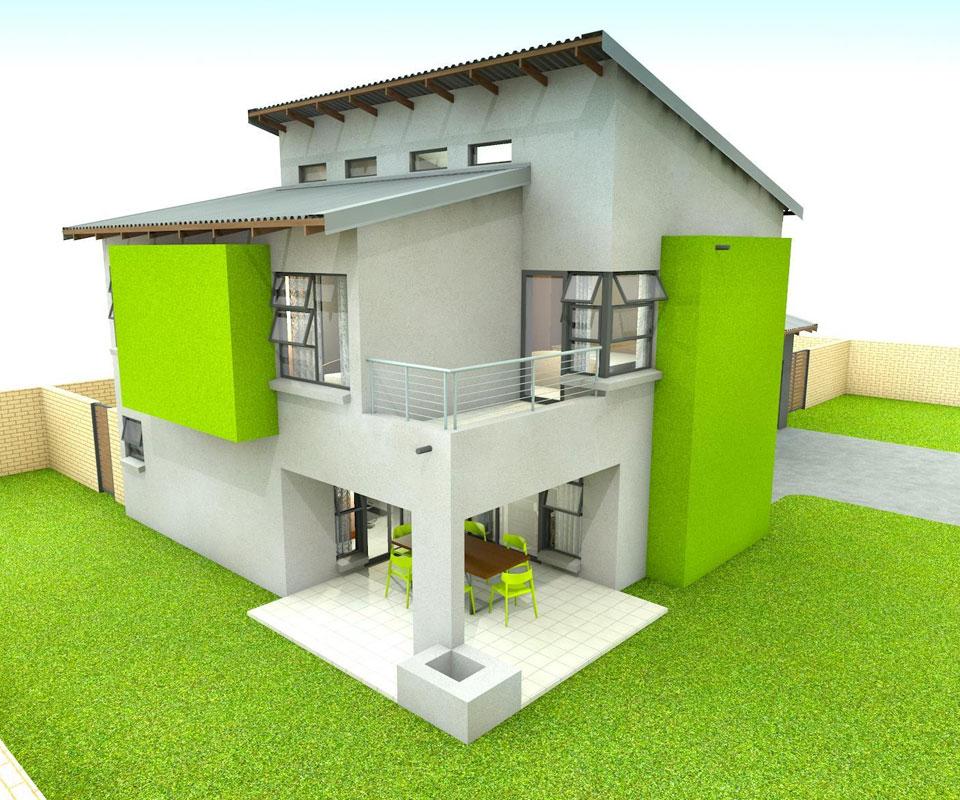 3 Bedrooms Bedrooms,2 BathroomsBathrooms,House,1003