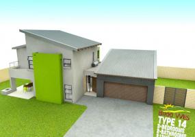 3 Bedrooms Bedrooms,2 BathroomsBathrooms,House,1004