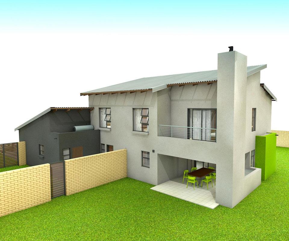 4 Bedrooms Bedrooms,3.5 BathroomsBathrooms,House,1005